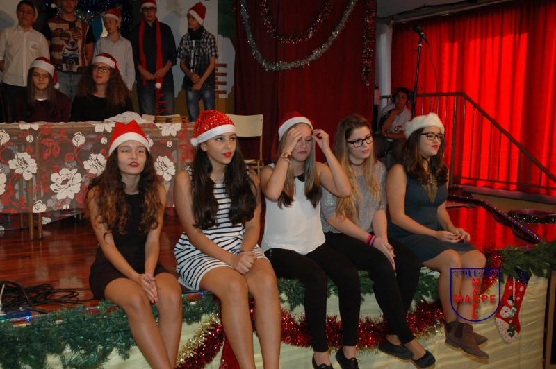 fiesta de navidad09