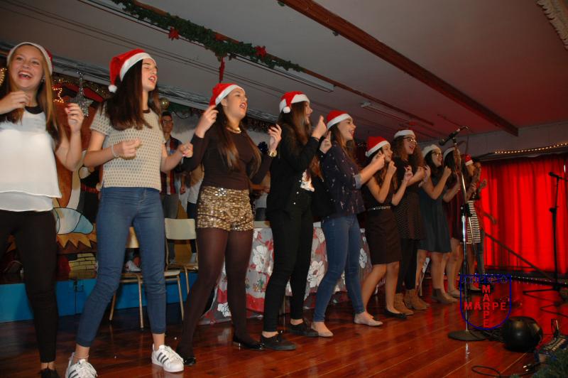 fiesta de navidad10