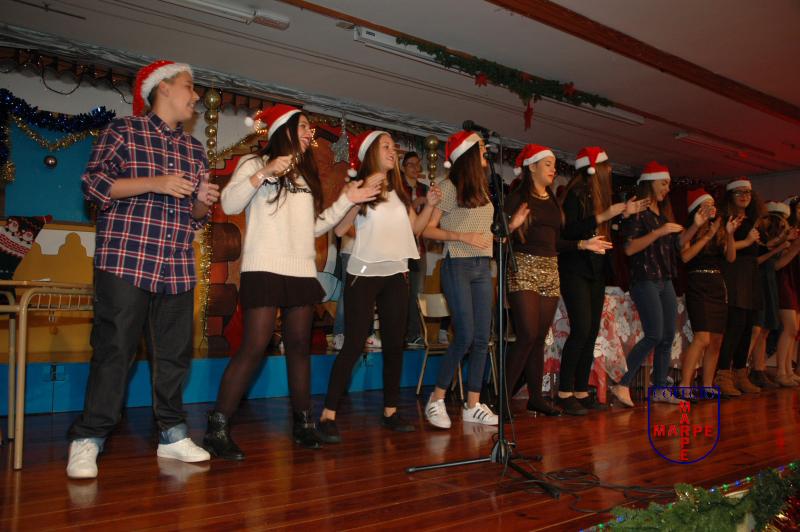 fiesta de navidad11