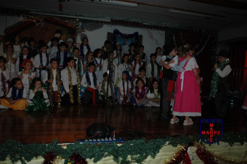 fiesta de navidad13