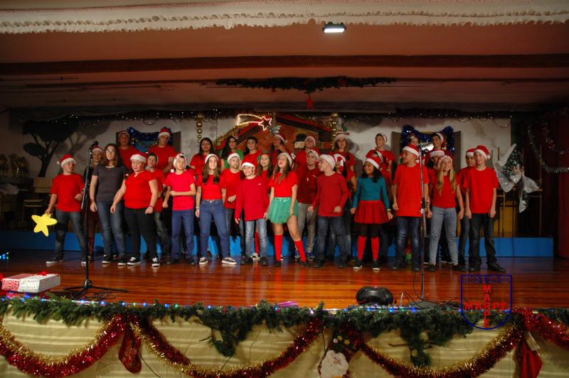 fiesta de navidad14