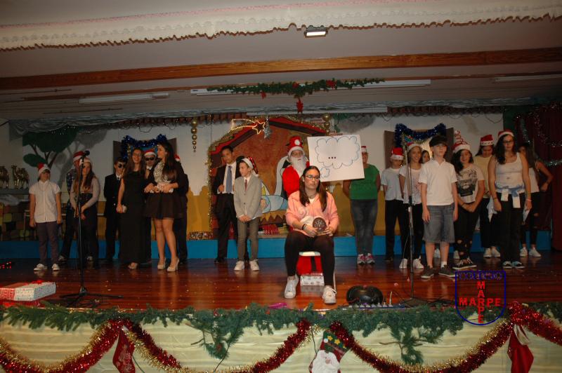 fiesta de navidad15