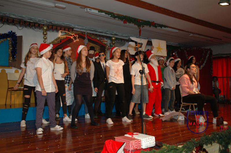 fiesta de navidad16