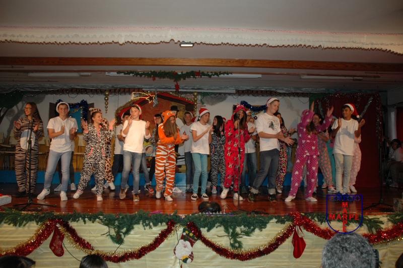 fiesta de navidad17