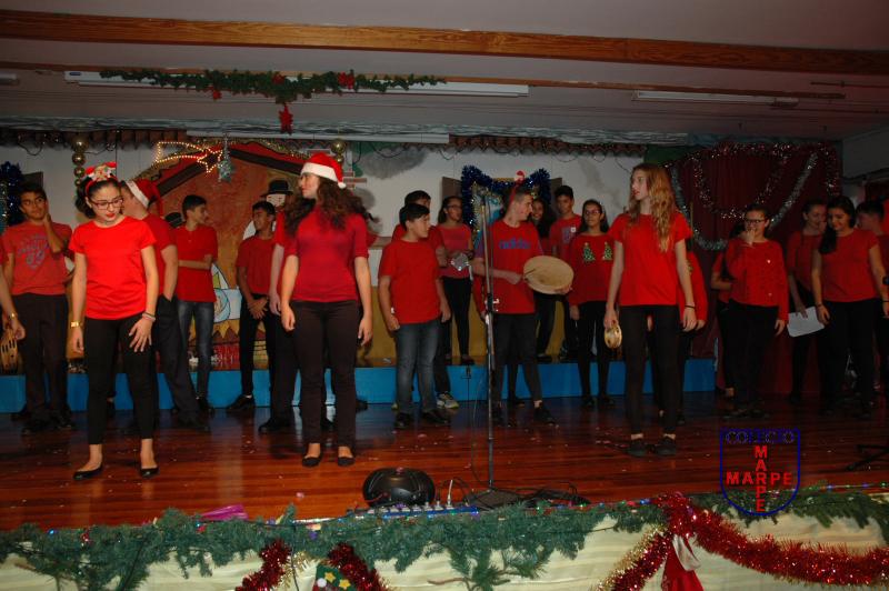 fiesta de navidad18