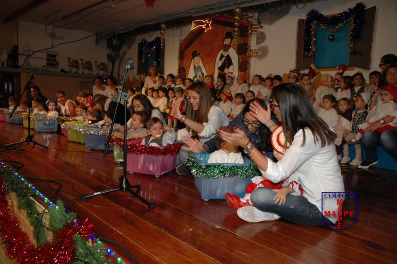 fiesta de navidad19