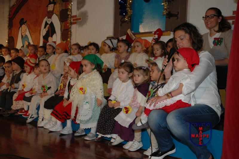 fiesta de navidad20