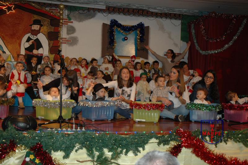 fiesta de navidad22