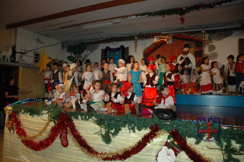 fiesta de navidad26
