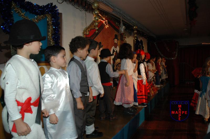 fiesta de navidad27