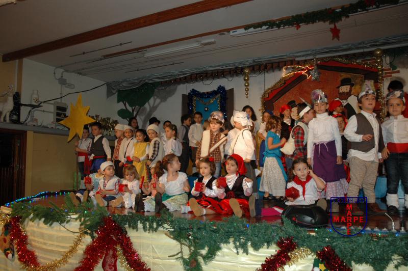 fiesta de navidad28