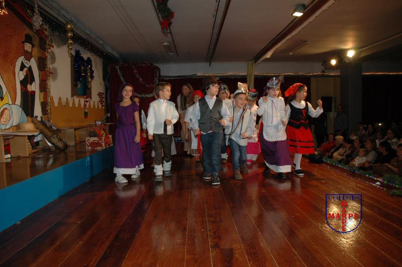 fiesta de navidad33