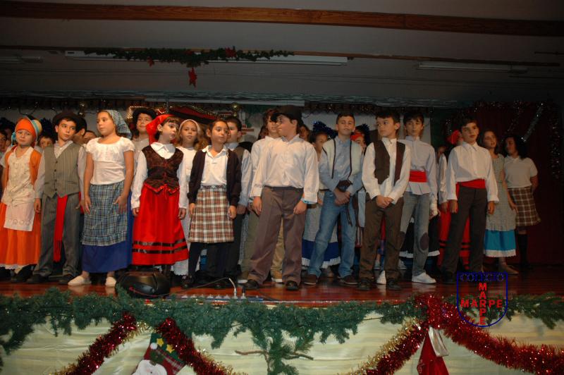 fiesta de navidad36
