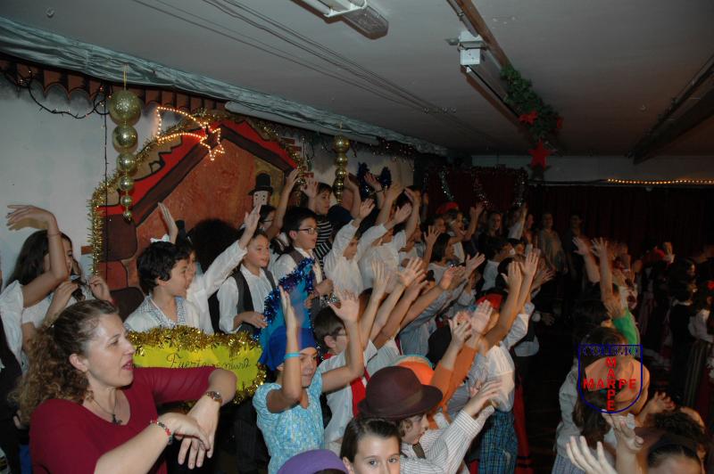 fiesta de navidad38