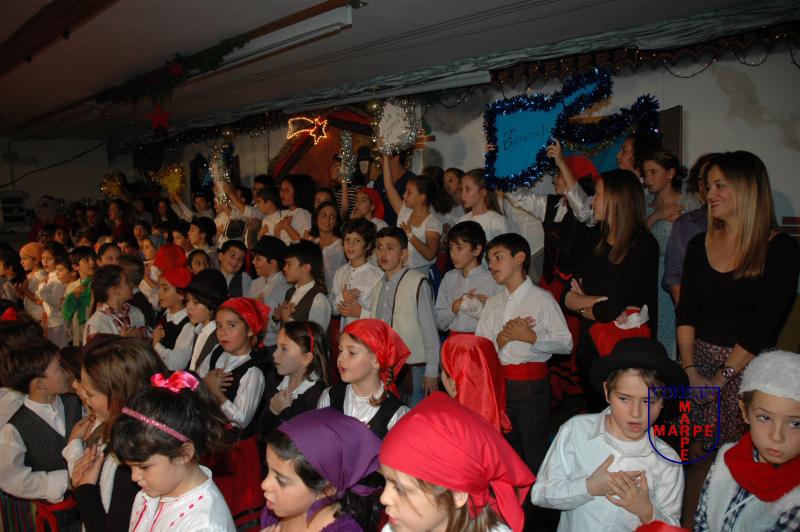 fiesta de navidad39