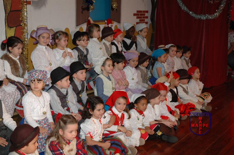 fiesta de navidad43