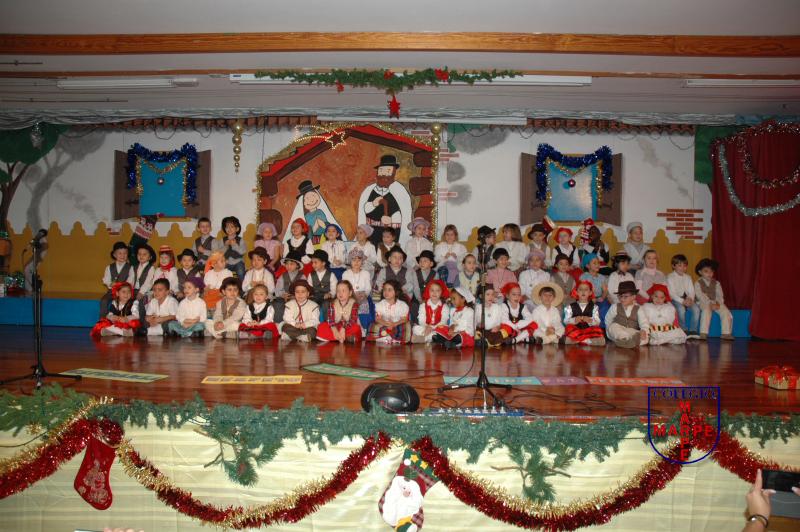 fiesta de navidad44