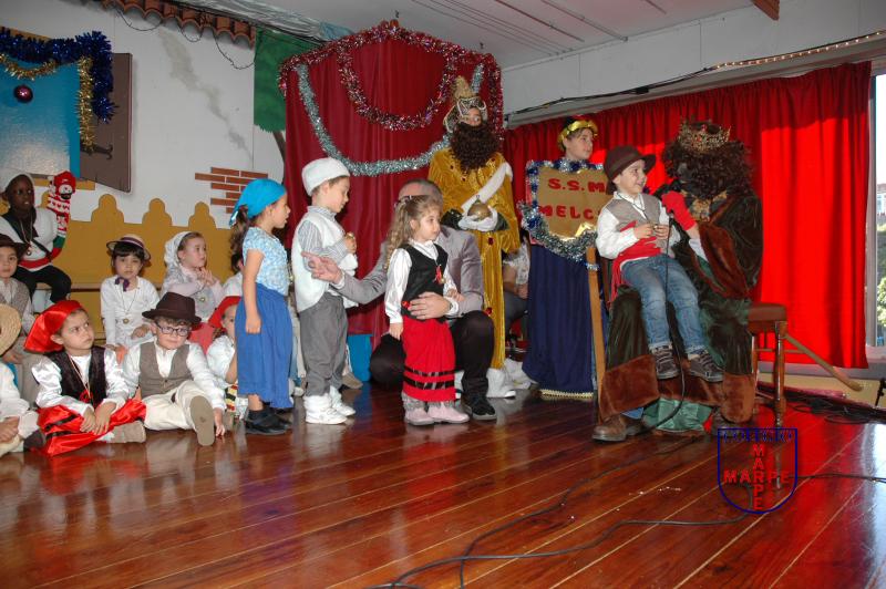 fiesta de navidad45