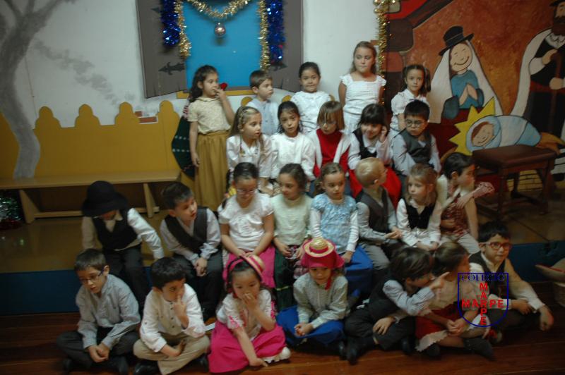 fiesta de navidad46