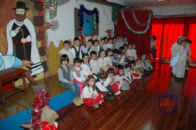 fiesta de navidad47