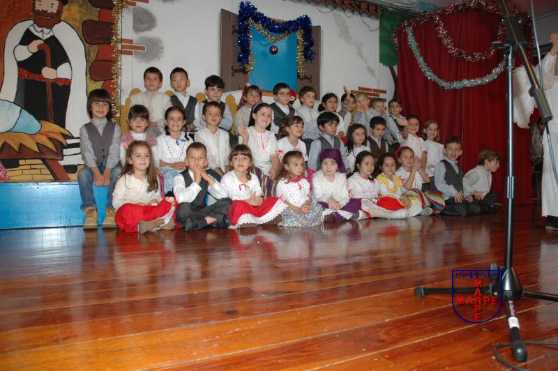 fiesta de navidad48