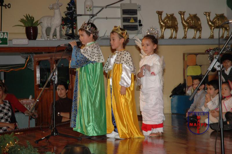 fiesta de navidad50