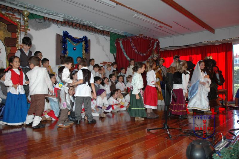 fiesta de navidad51