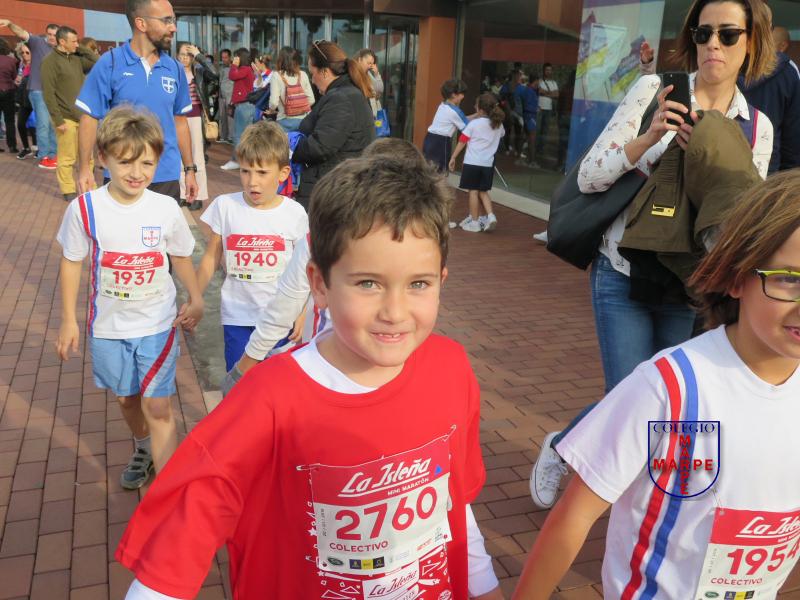 maraton_gran_canaria02