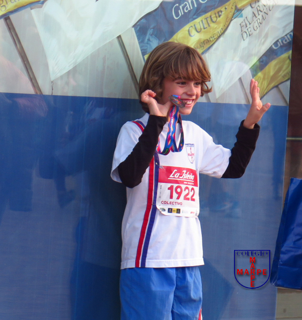 maraton_gran_canaria09