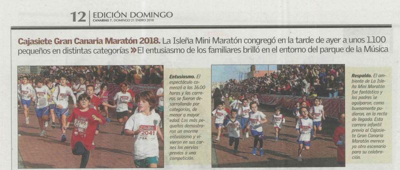 maraton_gran_canaria10