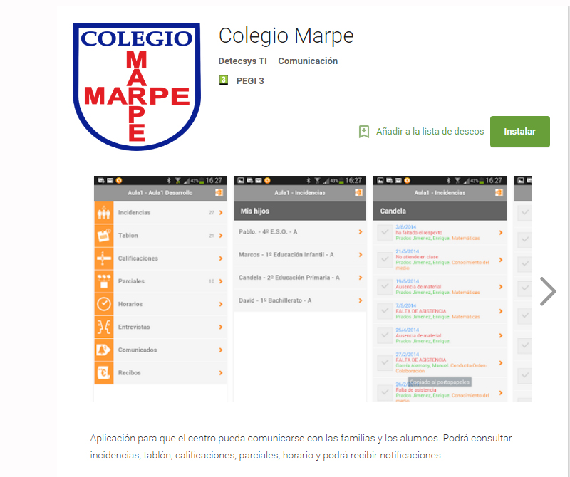 marpe_google_play