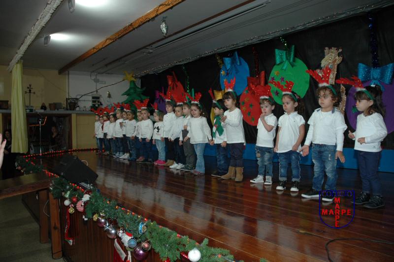 navidad31